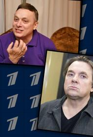 Андрей Разин опроверг сообщение Первого канала о том, что среди задержанных сектантов был барабанщик «Ласкового мая»