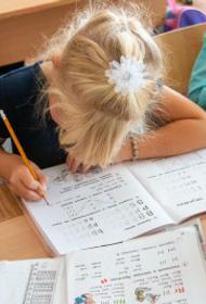 Южноуральские педагоги начнут получать выплаты за классное руководство