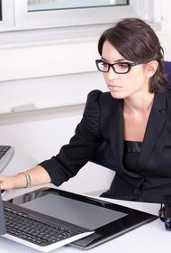 Психолог рассказала о качествах, которыми должна обладать бизнес-вумен