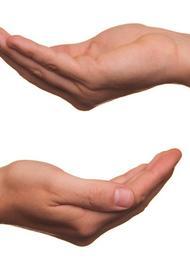 Южноуральские эксперты обсудили поправки в закон о добровольчестве
