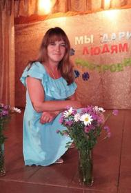 Не каждая кухарка может управлять государством. В Костромской области уборщица случайно стала главой поселения