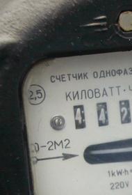 В четверг в России вступили в силу новые правила поверки счетчиков