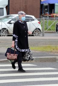 В Москве выявлено более тысячи зараженных коронавирусом за сутки