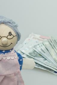В Совфеде озвучили размер приличной пенсии для россиян