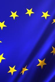 Евросоюз отказывается принимать  ответные санкции России