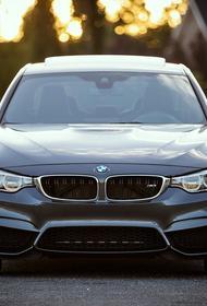 Дизайнер  Владимир Ярцев, который разрабатывал ВАЗ-2110, раскритиковал внешний вид BMW