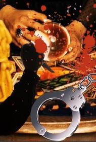 По материалам суда: как гадалка предсказала убийство своего зятя и сама стала его заказчицей