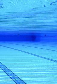 В рязанском аквапарке утонул школьник из Тульской области