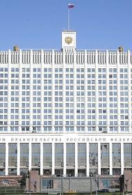 Экономист Александр Дудчак считает, что Россия достаточно уверенно проходит коронакризис