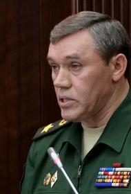 НАТО наращивает военную активность в 20-30 км от российских границ