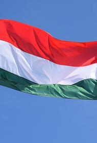 Премьер Венгрии Орбан заявил, что не видит необходимости в санкциях против РФ