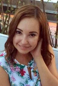 Что известно о Софье Конкиной — погибшей дочери актера Владимира Конкина