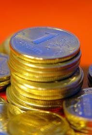 Экономист Нарек Авакян: доллар может подорожать до 100 рублей в случае жестких санкций