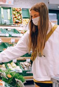 Депутат Нилов  предложил ввести сертификаты на продукты для малообеспеченных граждан