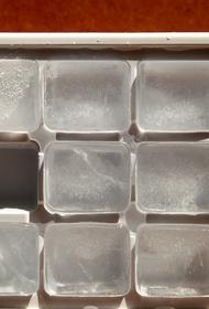 Эксперт Сергей Синицын рассказал, как хранить продукты в морозилке