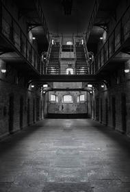 В США впервые за 17 лет казнили темнокожего преступника