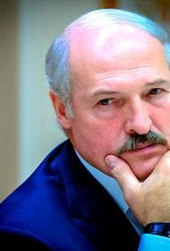 Что латвийские политики думают об инаугурации президента Александра Лукашенко