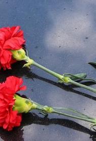 Сын украинского депутата Вадима Олабина погиб в авиакатастрофе с Ан-26
