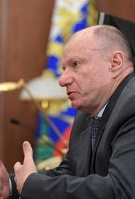 Потанин считает, что штраф «Норникелю» за аварию в Норильске надо пересмотреть