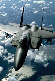 Начальник Генштаба Герасимов прокомментировал появление самолётов НАТО у границ России