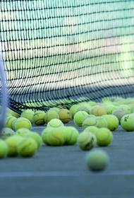 Теннисистка Камилла Рахимова вышла во второй круг турнира Roland Garros