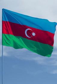 Минобороны Азербайджана показало уничтожение армянских ЗРК
