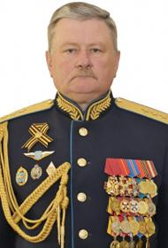 Начальник ВВА РФ выразил соболезнование в связи с гибелью украинских летчиков