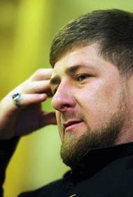 Кадыров призвал Армению и Азербайджан остановиться: «От этой боли страдает весь Кавказ»