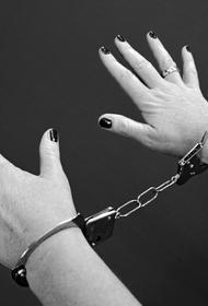 В Краснодаре задержали масочную мошенницу
