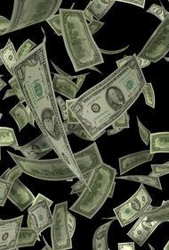 Экономист Владислав Гинько прокомментировал рост доллара до 79 рублей