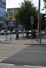 В 2021 году в Новороссийске отремонтируют 41 улицу