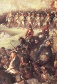 В этот день в 1799 году Суворов узнал о разгроме корпуса Римского-Корсакова