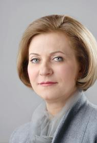 Глава Роспотребнадзора заявила, что в настоящее время в России нет прямых оснований для введения карантинных мер