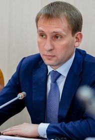 Депутат Мосгордумы Александр Козлов: Решение проблемы долгостроев – важная задача для Новой Москвы
