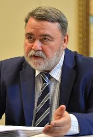 Глава ФАС рассказал Путину, что во многих случаях россиян кормят суррогатами