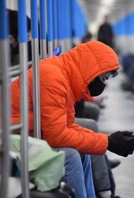 Попова назвала  отличие осеннего коронавируса от весеннего