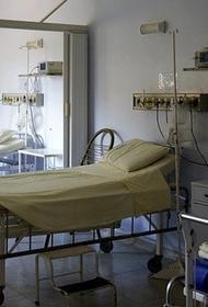 Невролог Гайфутдинов рассказал о неочевидных признаках скорого инсульта