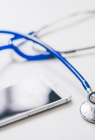 В Роспотребнадзоре дали новые рекомендации пожилым людям в связи с коронавирусом