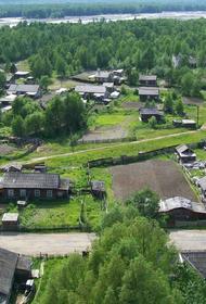 Селянка построит первый центр эвенской культуры в Хабаровском крае