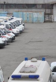 В Челябинской области скончались четверо человек с коронавирусом