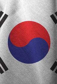 Власти Южной Кореи пока не планируют возвращаться к безвизовому режиму с Россией