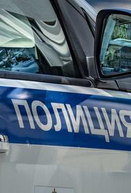 В Ивановской области 6-летний ребенок провалился в канализационный коллектор и утонул
