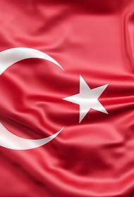 В администрации президента Турции заявили, что истребитель страны не сбивал армянский самолет