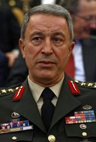 СМИ Турции о конфликте в Карабахе: «Эрдоган: мы всеми силами с Азербайджаном»