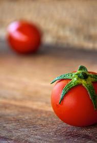 Шеф-повар Владимир Павлов назвал несочетаемые продукты