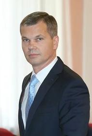 В ЛДПР устроили скандал из-за приглашения горожан на  «тайную» встречу