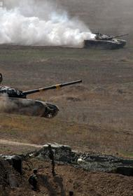 Полковник Вагиф Даргяхлы заявил об «уничтожении» армянского полка в Карабахе и ликвидации офицера