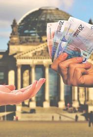 Экономист Беляев объяснил ежедневный рост курса евро