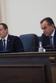 Еще 500 миллионов рублей будет направлено на поддержку промышленных предприятий