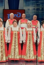Онлайн-концерт ко Дню компании ОАО «РЖД» покажут на «Волгоград 24»